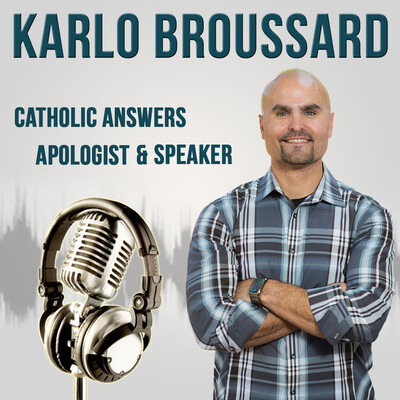 Podcast | Karlo Broussard