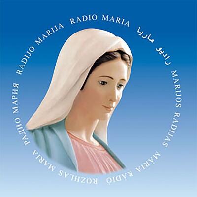 Podcast   Radio Maria Guatemala