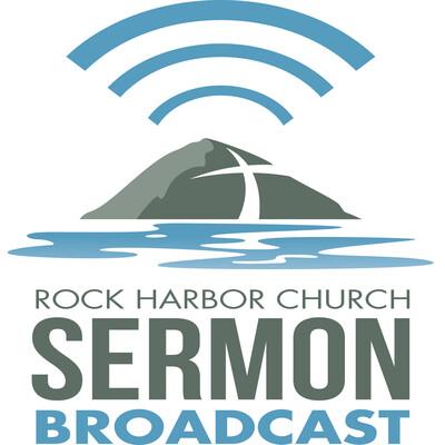 Podcast | RHC