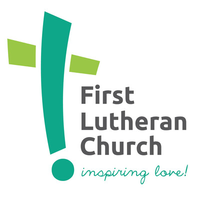 Podcast – First Lutheran Church