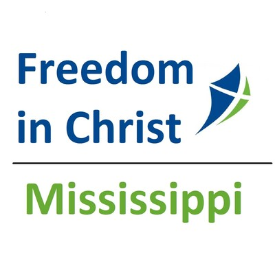 Podcast – Freedom in Christ – Mississippi