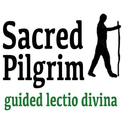Podcast – Sacred Pilgrim Spiritual Direction