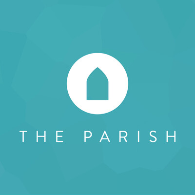 Podcast – The Parish