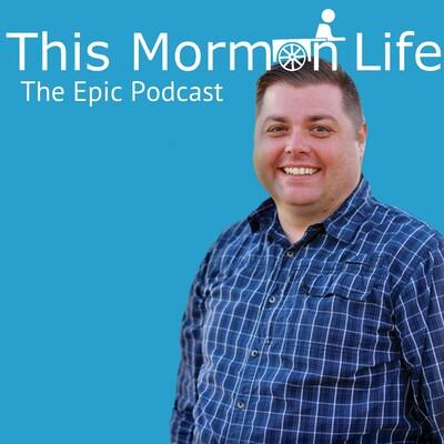 Podcast – This Mormon Life