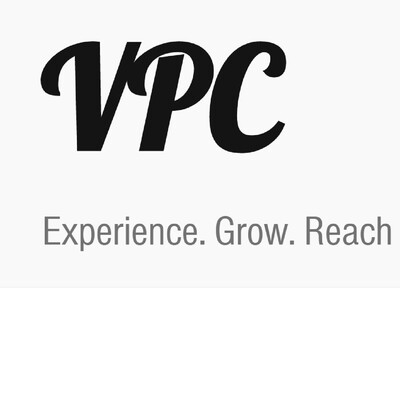 Podcast – Valley Pentecostal Church – VPC – VPCLife