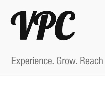 Podcast – Valley Pentecostal Church – VPC – VPCLife