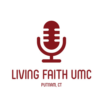 Podcasting from Living Faith UMC