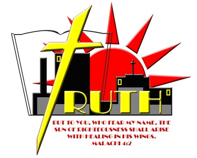 Podcasting – Church of Truth