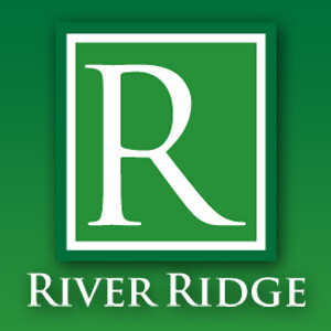 Podcasts and Media Site for River Ridge Neighborhood Church » Podcast Feed