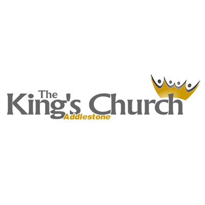 Podcasts from The King's Church
