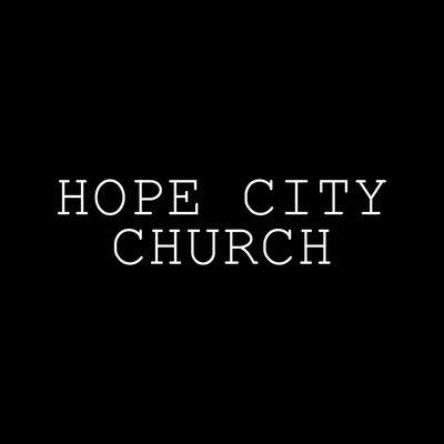 Podcasts – HOPE CITY CHURCH BLOG