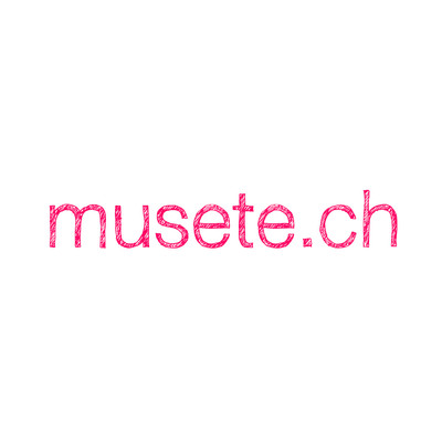 Musetech: Interviews with museum technology experts