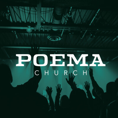 Poema Church Hamilton