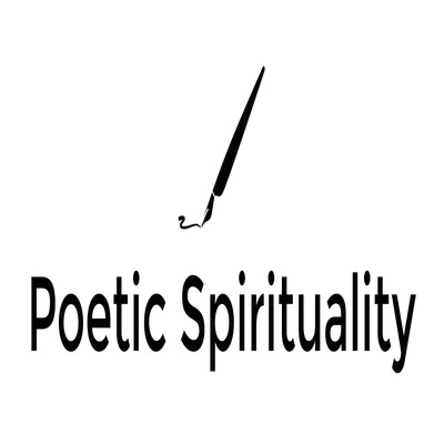 Poetic Spirituality