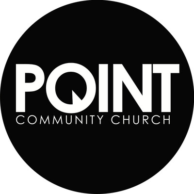 Point Community Church