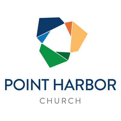 Point Harbor Church