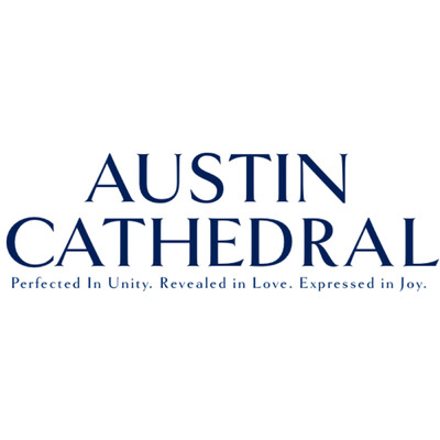 Austin Cathedral