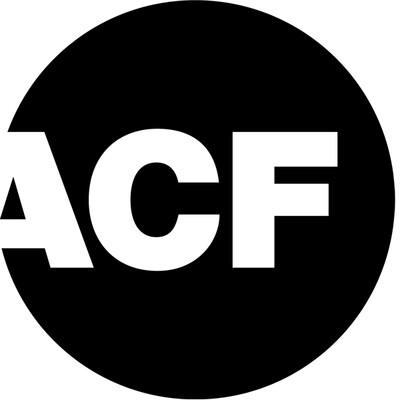 Austin Christian Fellowship Messages