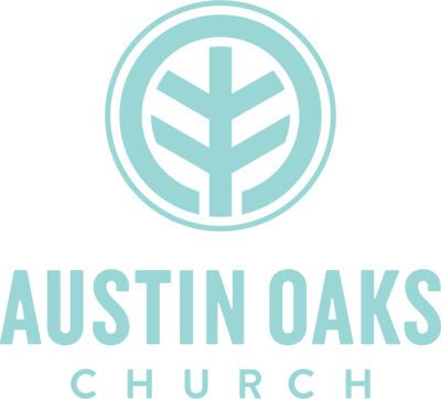 Austin Oaks Church