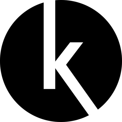Authentic Church Podcast