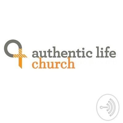 Authentic Life Church Tucson