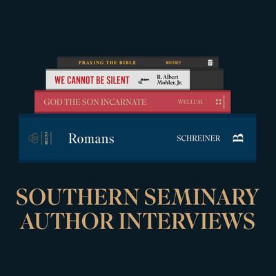 Author Interviews