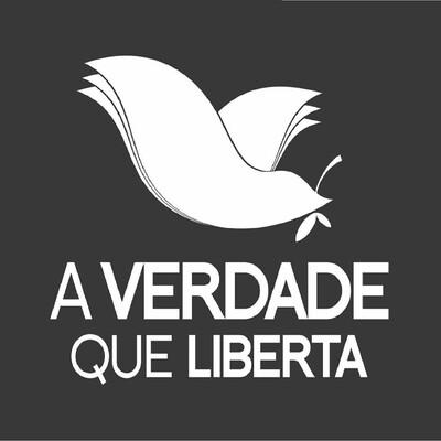 AV Criciúma