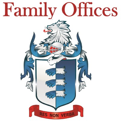 Family Office Podcast: Ultra-Wealthy Investors   Commercial Real Estate Investing, Private Equity, & Business Funding