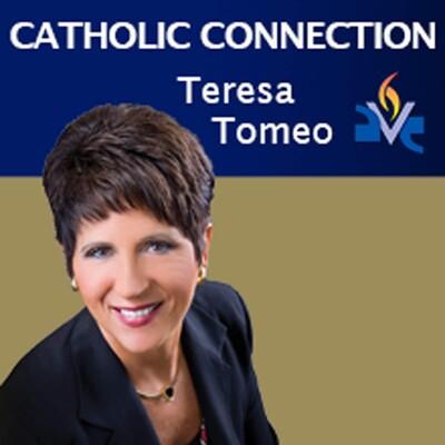 Ave Maria Radio: Catholic Connection