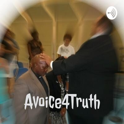 Avoice4Truth