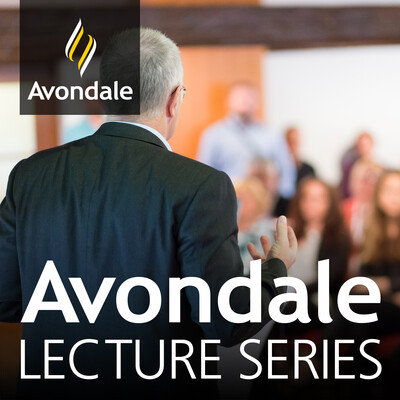 Avondale Lecture Series
