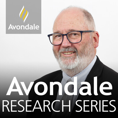 Avondale Research Series