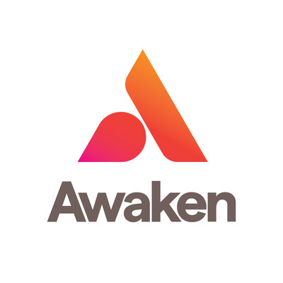 Awaken Church // AUDIO