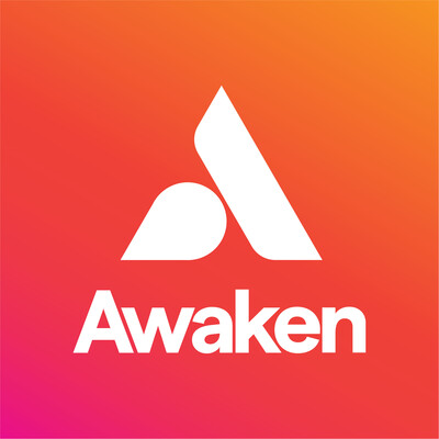 Awaken Church // VIDEO