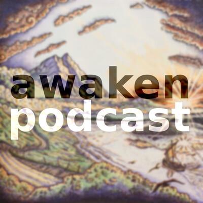 Awaken Church Podcast