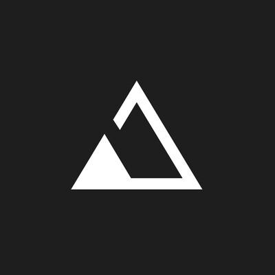 AwakeningChurch.com