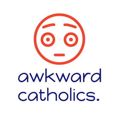 Awkward Catholics