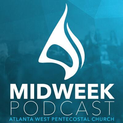 AWPC Midweek Services