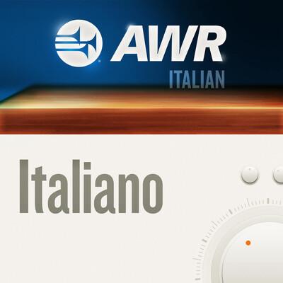 AWR Italia - A tu per tu (RVS)