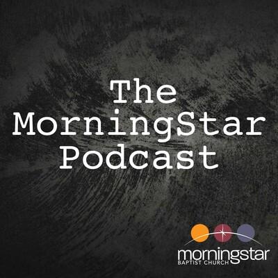 MorningStar Baptist Church