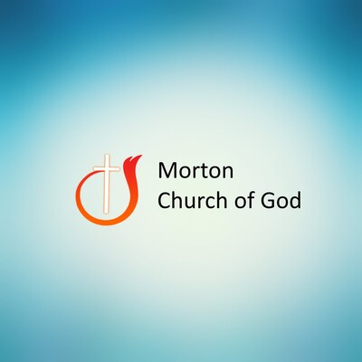 Morton Church of God