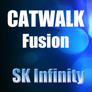 Catwalk Fusion - Fashion Show Music