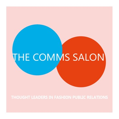 London College of Fashion The Comms Salon
