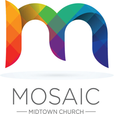 Mosaic Midtown Church Sermon Podcast
