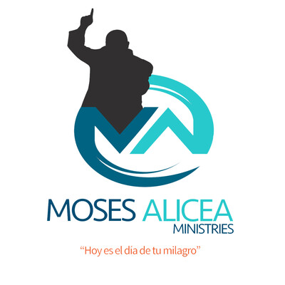 Moses Alicea Ministries