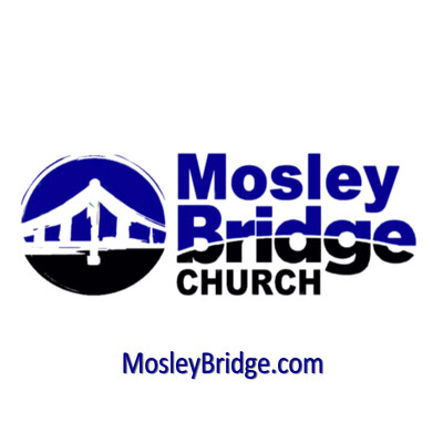 Mosley Bridge