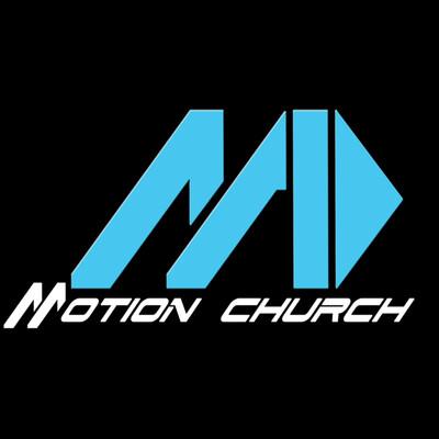 Motion Church - podcast