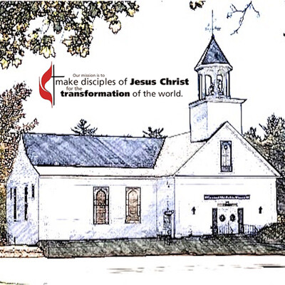 Moultonboro UMC Sermon Archive