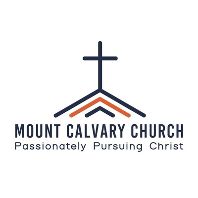 Mount Calvary Church Sermons