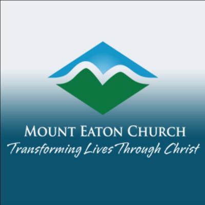 Mount Eaton Church